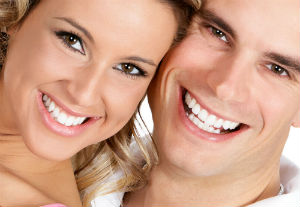 Dental Bonding at Mountain Valley Dental, Dr. Hayden, Baker City, OR Dentist