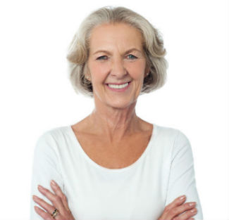 Dentures provided at Mountain Valley Dental, Dr. Hayden, Baker City, OR Dentist